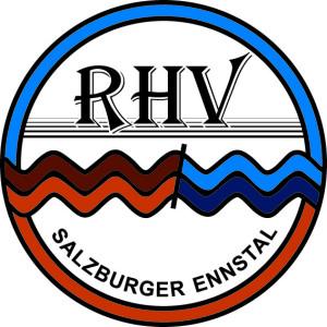 Reinhalteverband Salzburger Ennstal