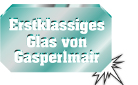 LogoMitSchriftzug