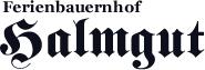 ferienbauernhof-halmgut