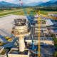 Salzburger Flughafen