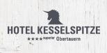 Kesselspitze Logo