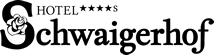 logo-schwaigerhof sw